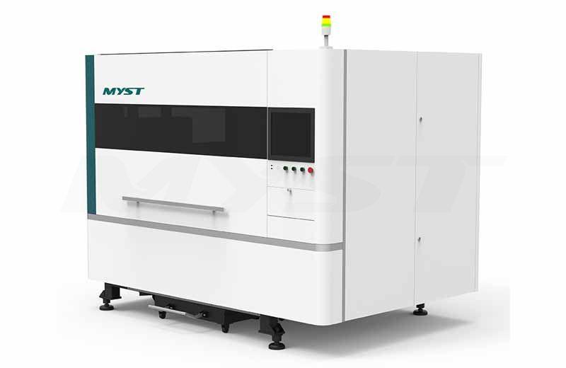 LX1390M 500w 1000w 2000w mini small size cnc fiber laser metal cutting machine 1390 1309 with work size 1300*900mm